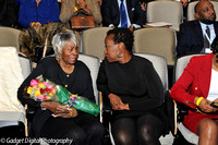 2015-02-26 African American Leadship Awards