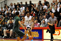 2011-03-22 Southfield Defeats East Detroit in Class A Semifinals