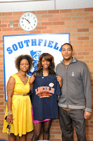 2012-05-08 Southfield High School College Signing Day