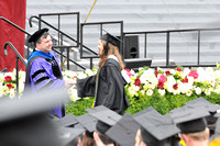 2012-05-21 Avila Stahlman Graduation from Boston College